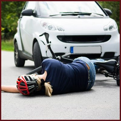 personal injury attorney metairie